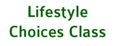 How Do Lifestyle Choices Affect Health?