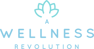 A Wellness Revolution