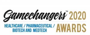 Gamechangers Awards