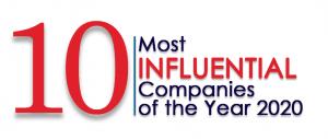 Influence award