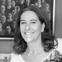 Martine van Berckel-Visser 't Hooft 3